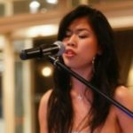 Book a Solo Female Pianist Vocalist in Asia - Music for Asia