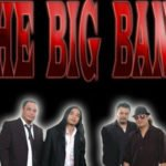 Book The Big Band for events in Malaysia - Music for Asia