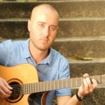Solo Singer/Guitarist For Hotel And Casino Residencies