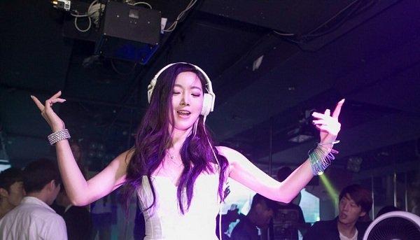dj-kiara-korean-dj-in-asia
